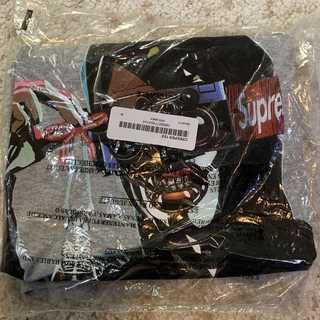 シュプリーム(Supreme)のSupreme Creeper Tee 灰色M(Tシャツ/カットソー(半袖/袖なし))