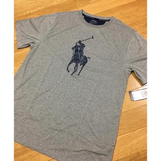 POLO RALPH LAUREN - ラルフローレン Tシャツ 男の子 170