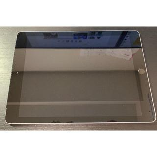 iPad  6th Celler SIMフリー AppleStore 購入品