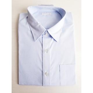 ジーユー(GU)のジーユー ワイシャツ 長袖 シャツ (シャツ)