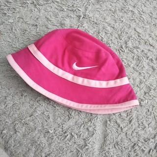 ナイキ(NIKE)の NIKE ベビー バケットハット(帽子)