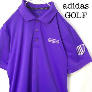 アディダス(adidas)のadidas GOLF トレーニングウェア ゴルフウェア(ウエア)