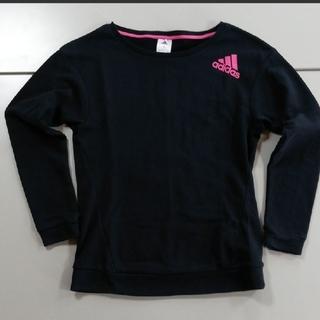 アディダス(adidas)のアディダス 長袖TシャツL (その他)
