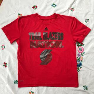 アディダス(adidas)のAdidas / Kids (Tシャツ/カットソー)