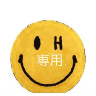 ma mi様専用(ゴマージュ/ピーリング)