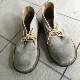 カンペール(CAMPER)のカンペール(ブーツ)