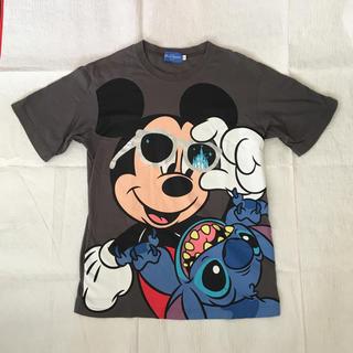 ディズニー(Disney)の東京ディズニーランド Tシャツ Mサイズ(Tシャツ(半袖/袖なし))