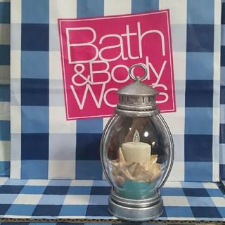 バスアンドボディーワークス(Bath & Body Works)のおまけ付き!バスアンドボディワークス ウォールフラワープラグ(その他)