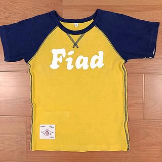 シマムラ(しまむら)のTシャツ  130(Tシャツ/カットソー)