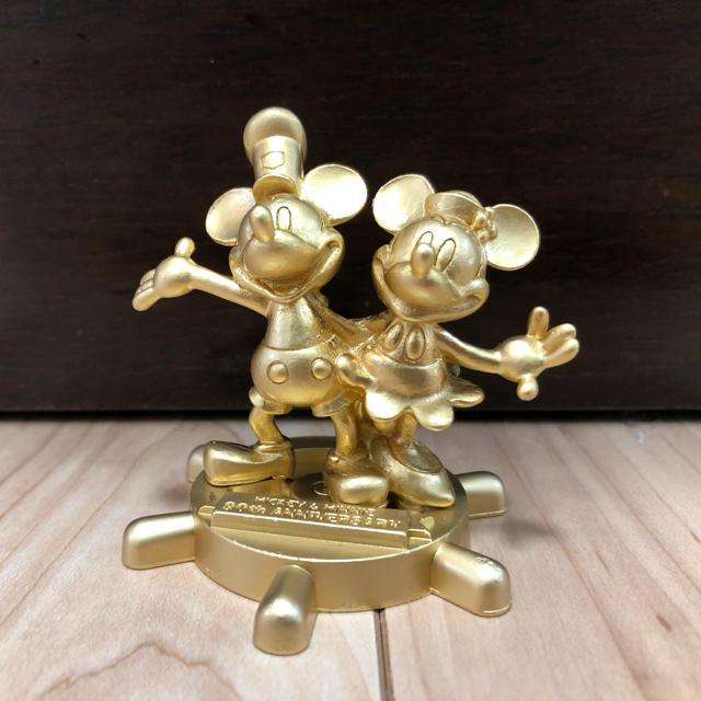Disney(ディズニー)のディズニー  エンタメ/ホビーのおもちゃ/ぬいぐるみ(キャラクターグッズ)の商品写真
