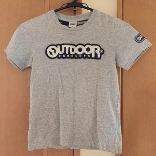 アウトドア(OUTDOOR)のOUTDOOR  130(Tシャツ/カットソー)