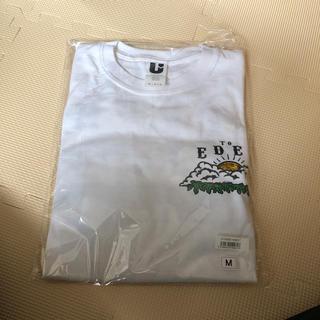 UVERworld  ロングスリーブTシャツ(ミュージシャン)