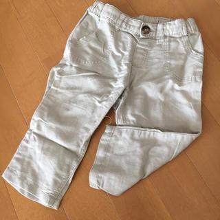 エイチアンドエム(H&M)のH&M 男の子ズボン(パンツ/スパッツ)