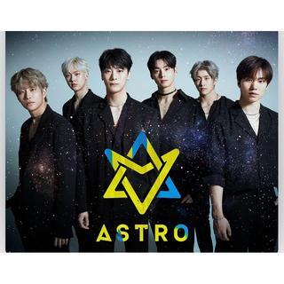 mmさま 専用 ASTROバンコクチケット(K-POP/アジア)
