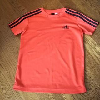 adidas - adidas 140 Tシャツ