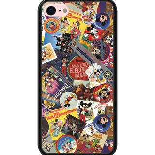 ディズニー(Disney)のiPhone☆iPhoneケース☆ディズニー☆90周年(iPhoneケース)