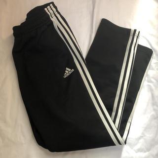 adidas - adidas アディダス ジャージ