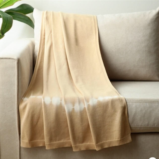 フランフラン(Francfranc)のフランフラン スロー(毛布)
