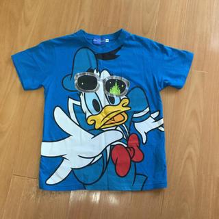 ディズニー(Disney)のDisney Tシャツ 150(Tシャツ/カットソー)
