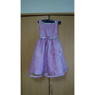 キャサリンコテージ(Catherine Cottage)の子供用ドレス  130  値下げしました!(ドレス/フォーマル)