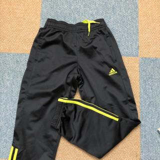 アディダス(adidas)のアディダス ジャージ パンツ(パンツ/スパッツ)