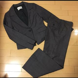 ベルメゾン(ベルメゾン)のベルメゾン☆パンツスーツ(スーツ)