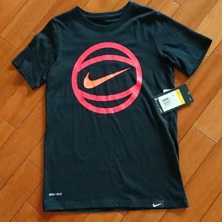 NIKE - NIKE Tシャツ 140cm
