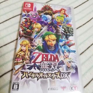Nintendo Switch - Switchソフト