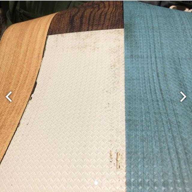 低反発マットレス インテリア/住まい/日用品のベッド/マットレス(マットレス)の商品写真