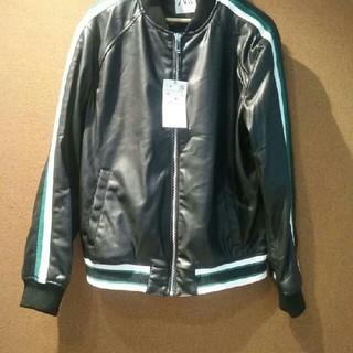 Coats & Jackets Open Jacket Men's Clothing Zara Man