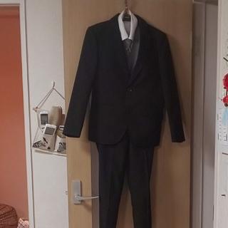 キャサリンコテージ(Catherine Cottage)のキャサリンコテージ150男の子スーツ(ドレス/フォーマル)