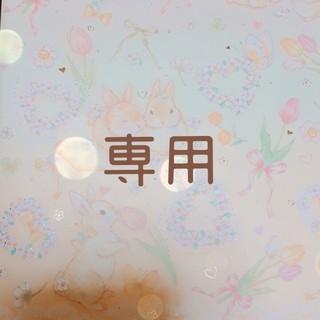 GU - 店頭人気色❗ ティアードフレアロングスカート ブルー M