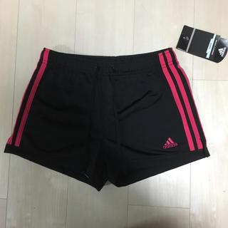 アディダス(adidas)のadidas アディダス ショートパンツ S(ショートパンツ)