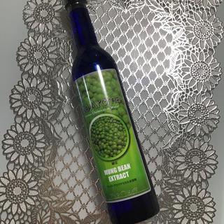 バイオアロマ 緑豆 新品未開封