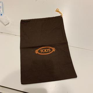 トッズ(TOD'S)のTOD'S シューポーチ(その他)
