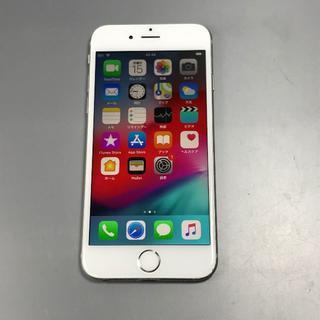 iPhone - SIMフリー iPhone6S 16GB [11]