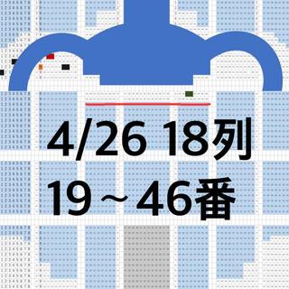 "SEVENTEEN JAPAN FANMEETING "" HANA "" (K-POP/アジア)"