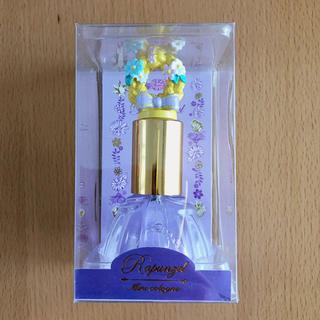 Disney - Disney ディズニー ラプンツェル  コロン 香水