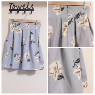 ティティアンドコー(titty&co)のtitty&Co.♡スカート(ミニスカート)
