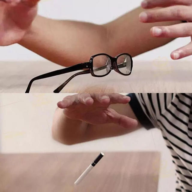 【大人気マジック!】Invisible Thread! 【イリュージョン】 エンタメ/ホビーのおもちゃ/ぬいぐるみ(キャラクターグッズ)の商品写真