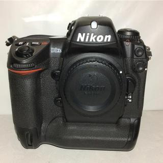Nikon - ニコン D2Xs ボディ
