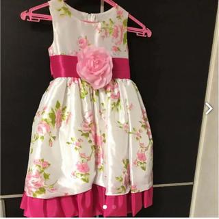 キャサリンコテージ(Catherine Cottage)のドレス 3〜4歳 キャサリンコテージ(ドレス/フォーマル)