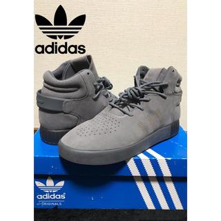 アディダス(adidas)のadidas Originals Tubular Invader(スニーカー)