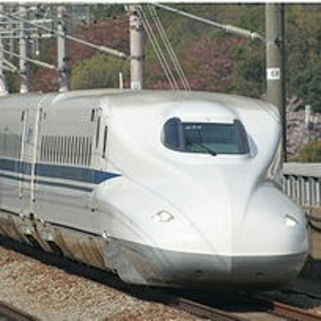 【くらげ様専用】新幹線 チケットの乗車券/交通券(鉄道乗車券)の商品写真