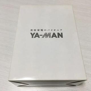 ヤーマン(YA-MAN)のヤーマン  HRF-10  RFボーテ フォトプラス(フェイスケア/美顔器)