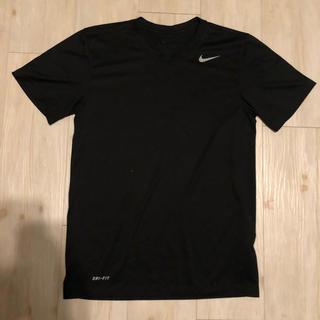 NIKE - ナイキ ランニングウェア Tシャツ