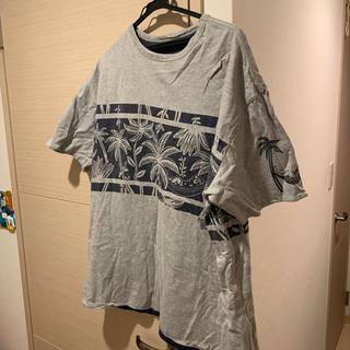 キャプテンサンタ(CAPTAIN SANTA)のキャプテンサンタ Tシャツ(Tシャツ/カットソー(半袖/袖なし))