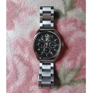 URBAN RESEARCH - クロノグラフ 腕時計