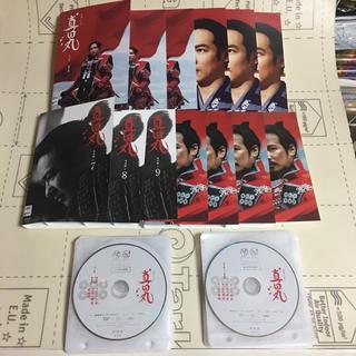 真田丸  DVD(TVドラマ)