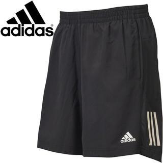 アディダス(adidas)のアディダス ハーフパンツ サイズ L(ショートパンツ)